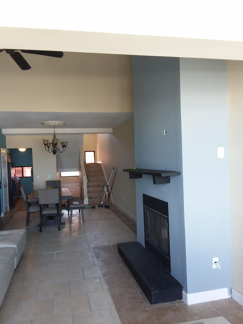Every Color Painting Llc