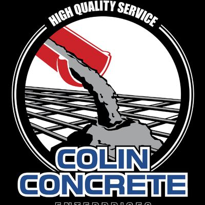 Avatar for COLIN CONCRETE ENTERPRISE Des Moines, IA Thumbtack