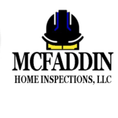 Avatar for McFaddin Home Inspections, LLC