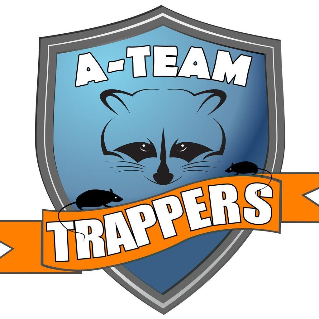 A-Team Trappers