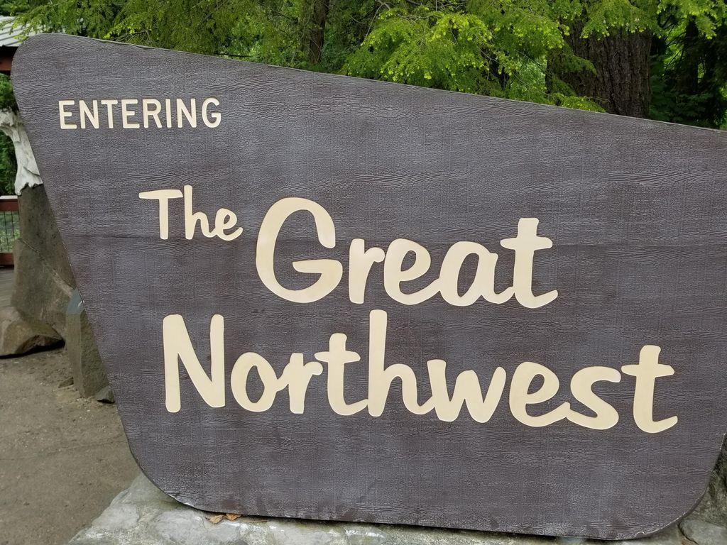Great Northwest Installations