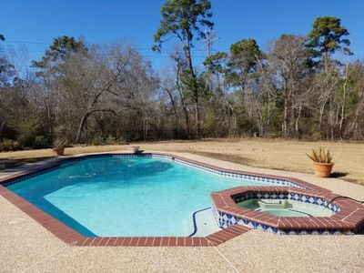 Avatar for Romero's Pool Service Crosby, TX Thumbtack