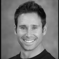 Avatar for Sean Yeager-Diamond Fitness