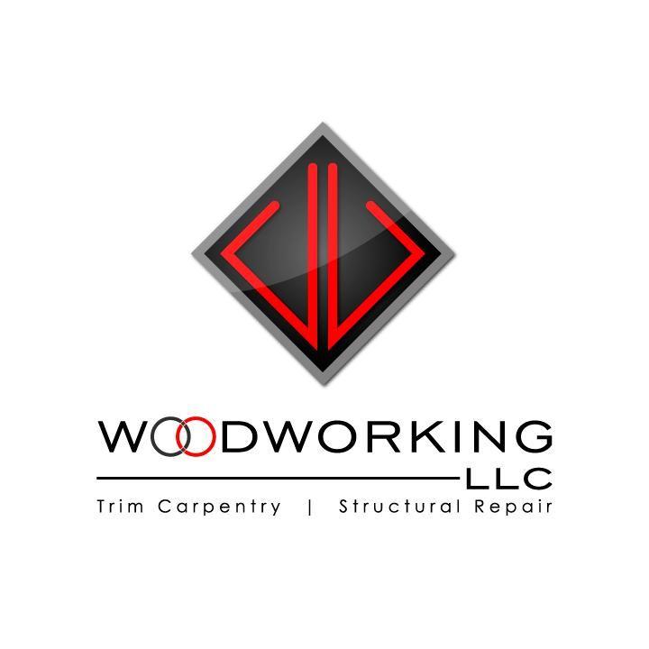 J&J Woodworking LLC