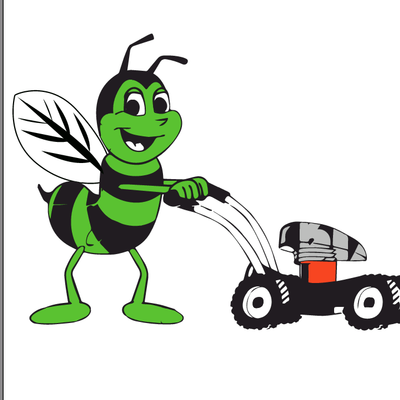 Avatar for Green Bee Landscape Maintenance
