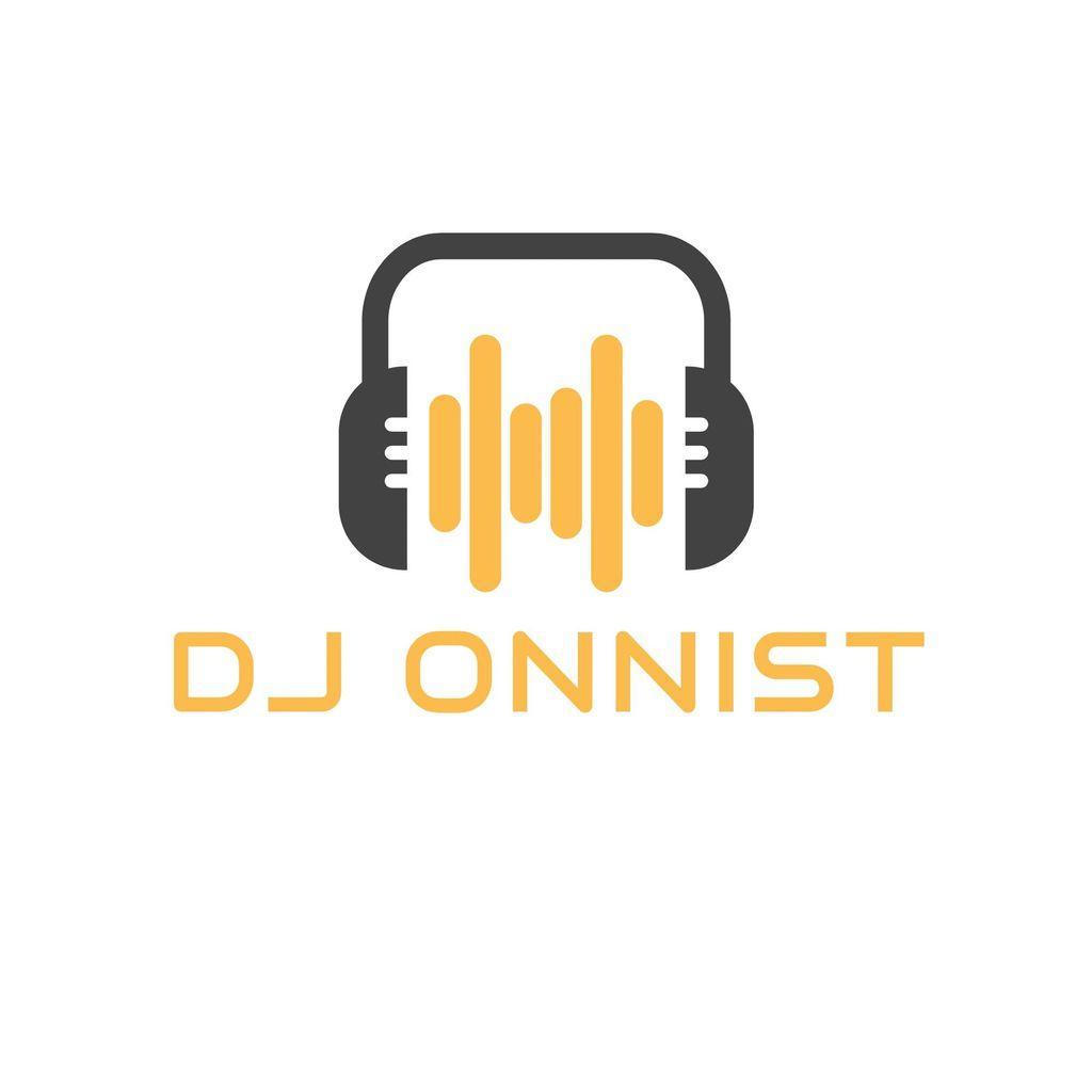 DJ Onnist