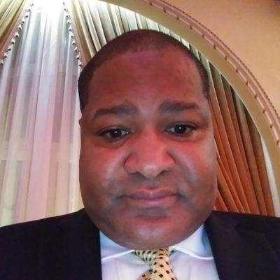 Avatar for Executive Notary Public & Consultancy Services. Snellville, GA Thumbtack