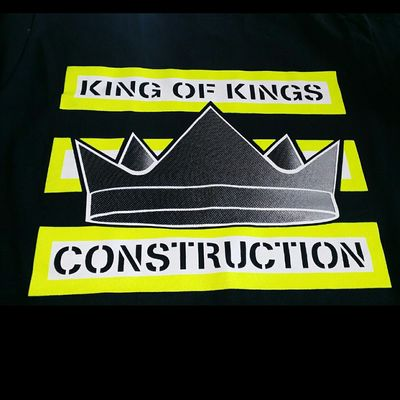 Avatar for King of Kings construction Seattle, WA Thumbtack