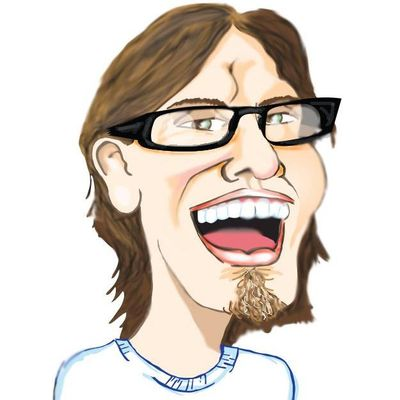Avatar for Caricatures by Ruy Hazlet, NJ Thumbtack