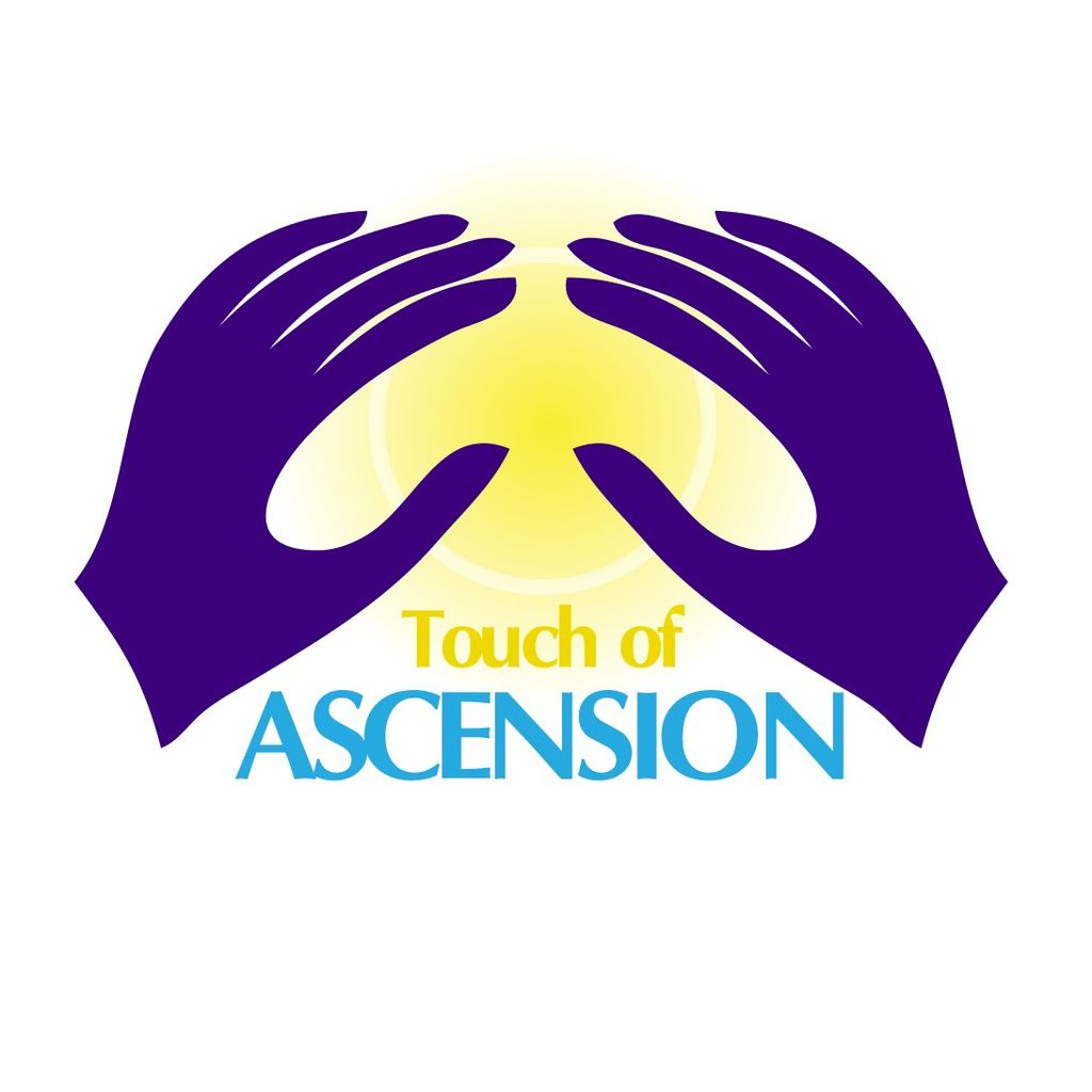 Touch of Ascension Therapeutic Massage