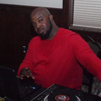 Avatar for DJ KlymaXXX Monroe, LA Thumbtack