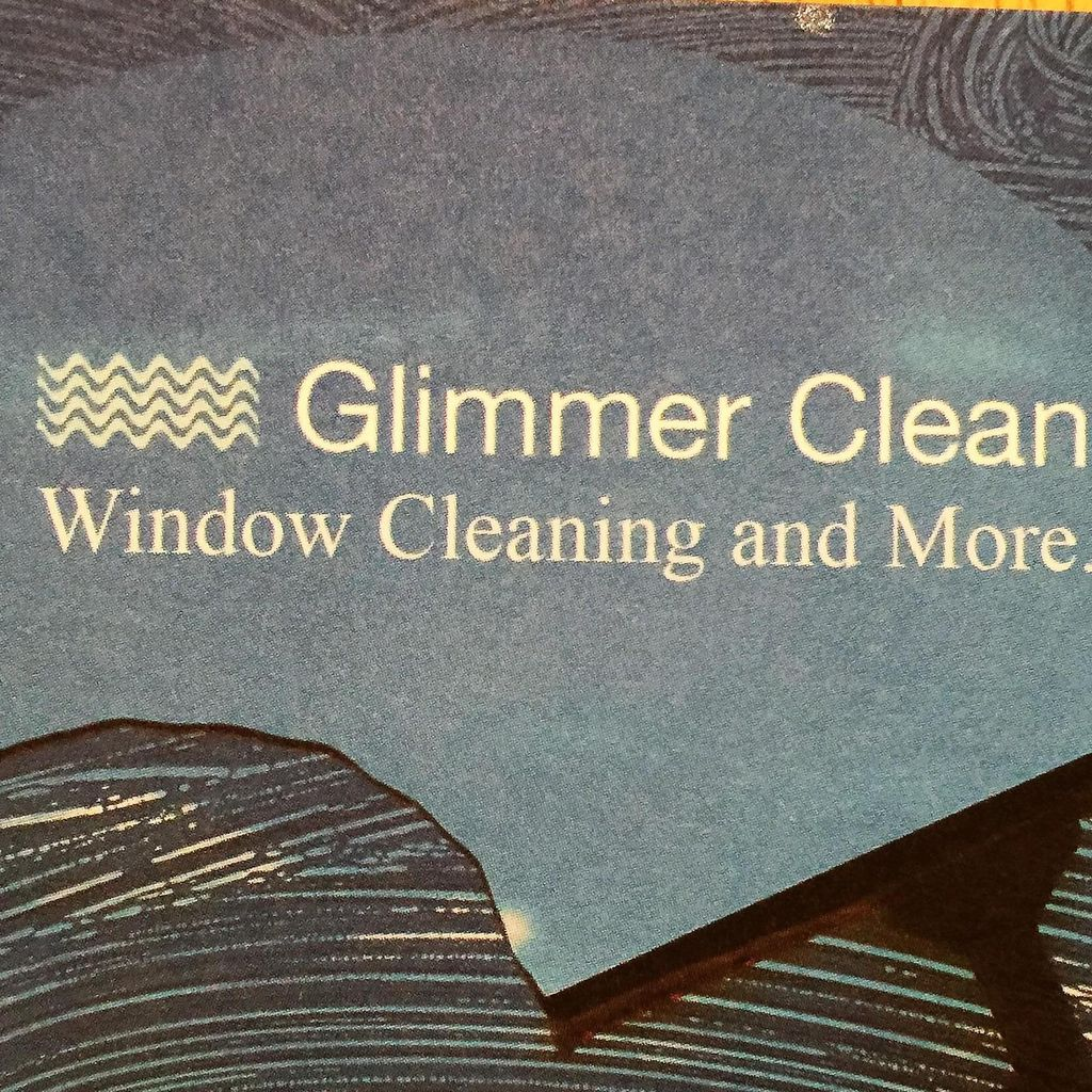 Glimmer Clean - A College Fund
