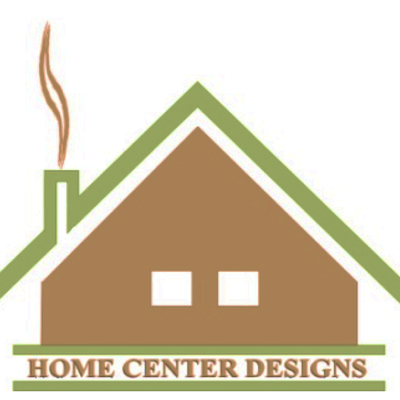 Avatar for Home Center Designs