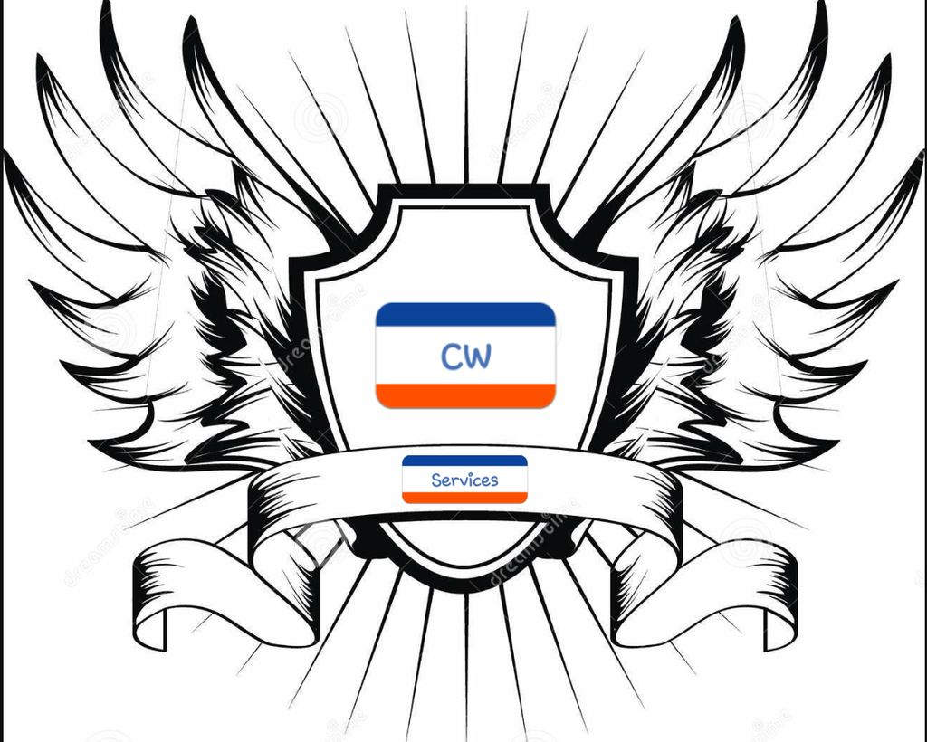 CW Services of DFW