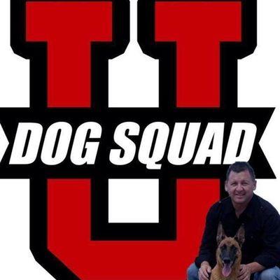 Avatar for Dog Squad U Tucson, AZ Thumbtack