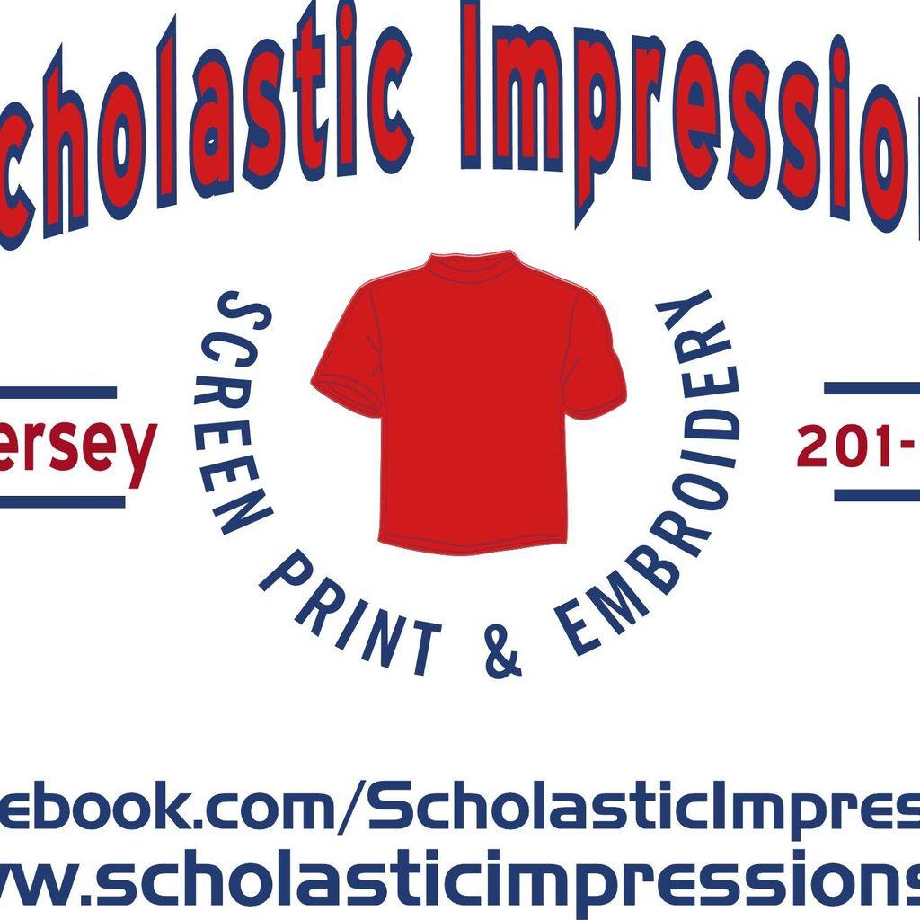 Scholastic Impressions, LLC