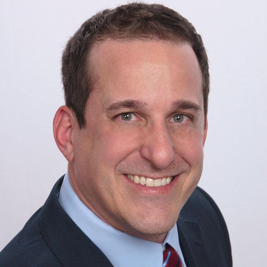 Jason Fullwood - Equity Colorado Real Estate