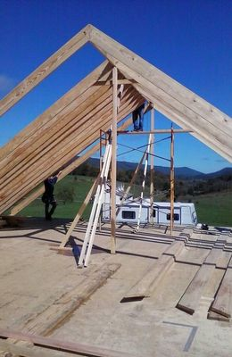 Avatar for Friends & Family Home Improvement LLC Pulaski, VA Thumbtack