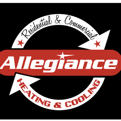 Avatar for Allegiance Heating and Cooling