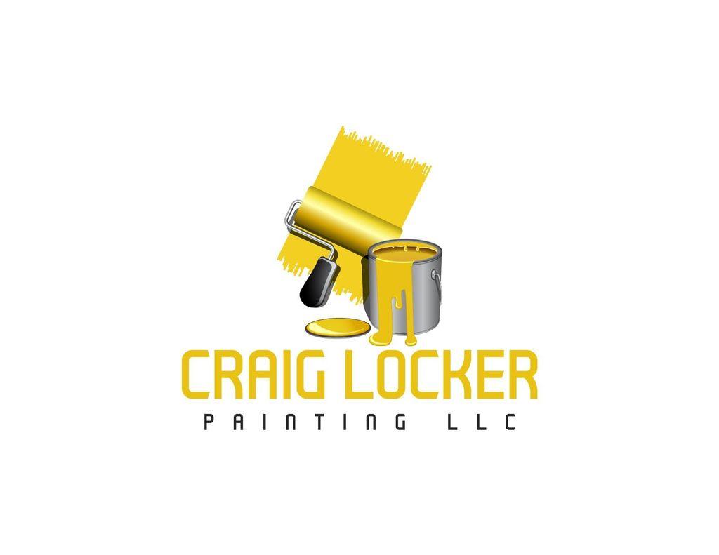 Craig Locker Painting LLC