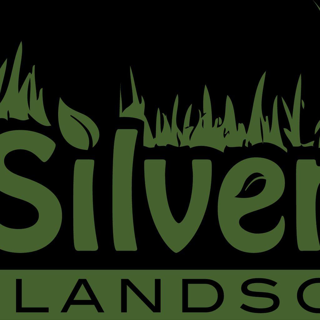 Silver Crest Landscape Inc.