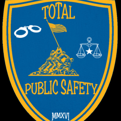 Avatar for Total Public Safety Seattle, WA Thumbtack