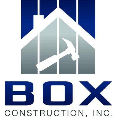 Avatar for Box Construction, Inc.