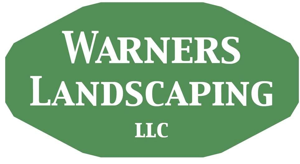 Warner's Landscaping, LLC