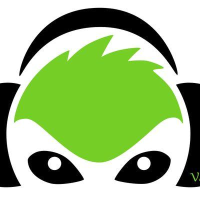 Avatar for Vision Acoustics Mount Laurel, NJ Thumbtack