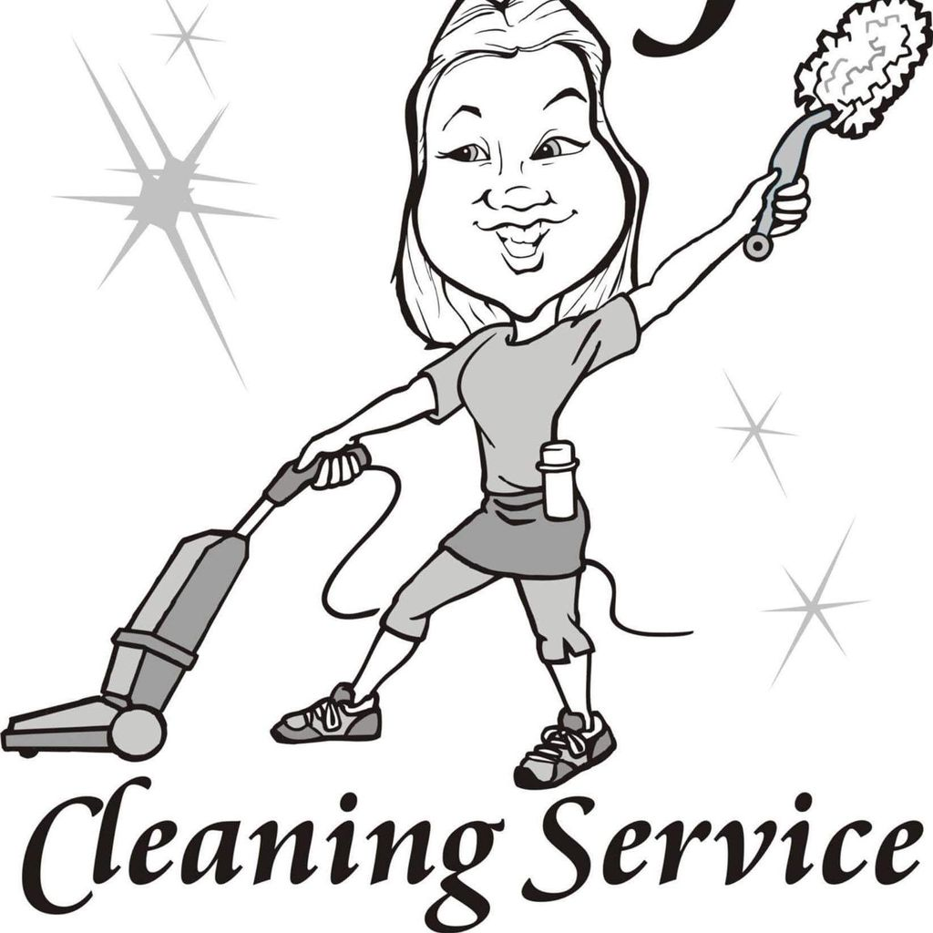 Mandy's Cleaning Service LLC