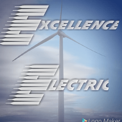 Avatar for Excellence Electric