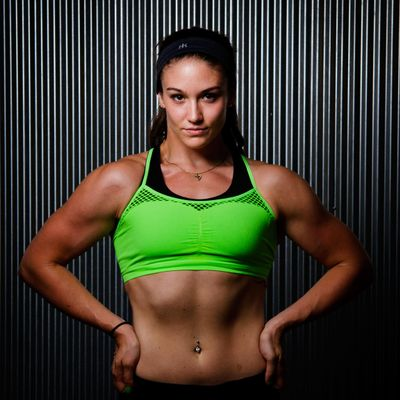 Avatar for Personal Training with Lauren Dorsey, NCCPT Navarre, FL Thumbtack