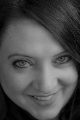 Avatar for Carie Lauren Cox Orem, UT Thumbtack