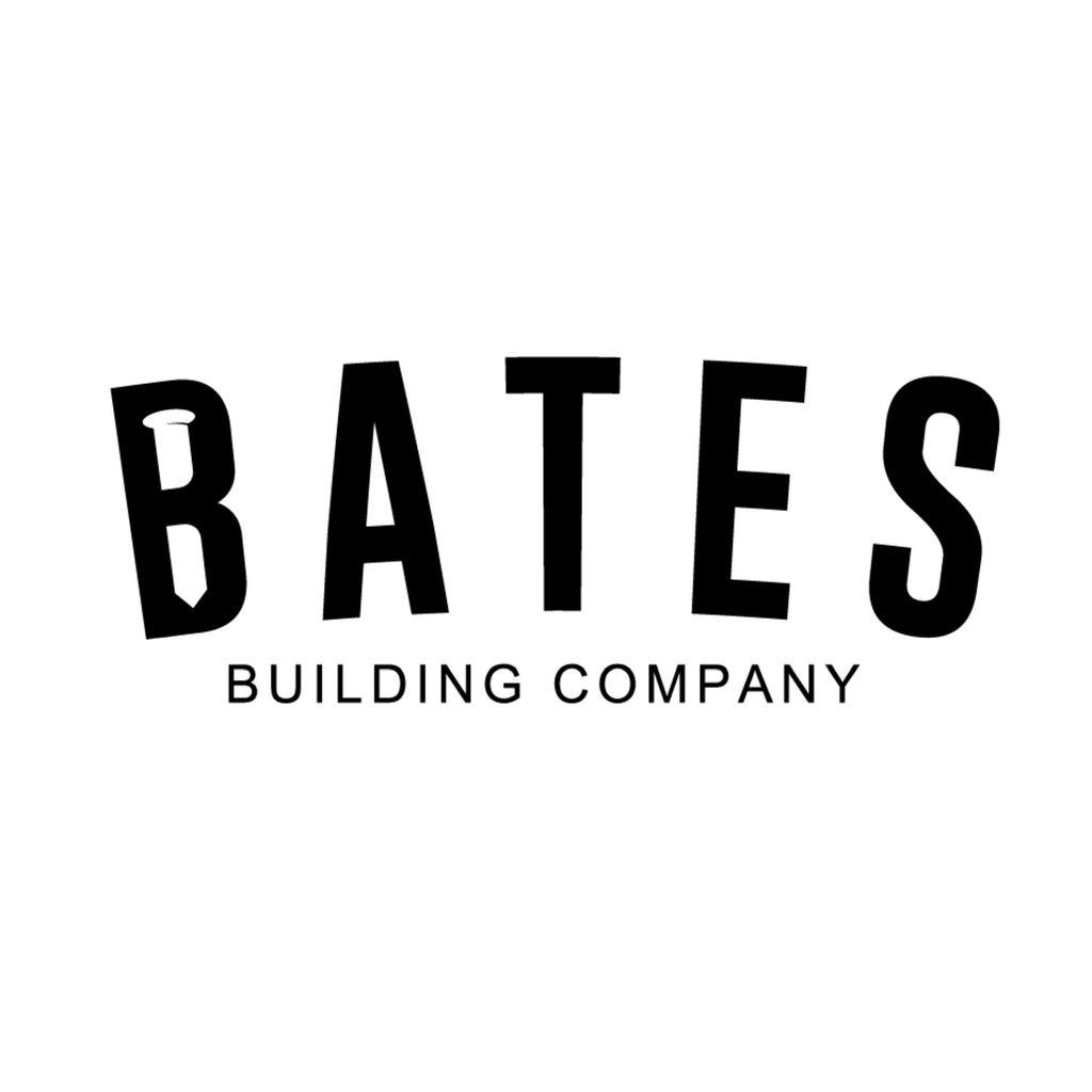 Bates Building Company