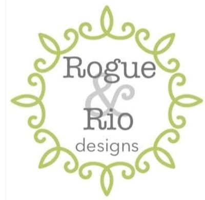 Avatar for Rogue and Rio Design Gentry, AR Thumbtack