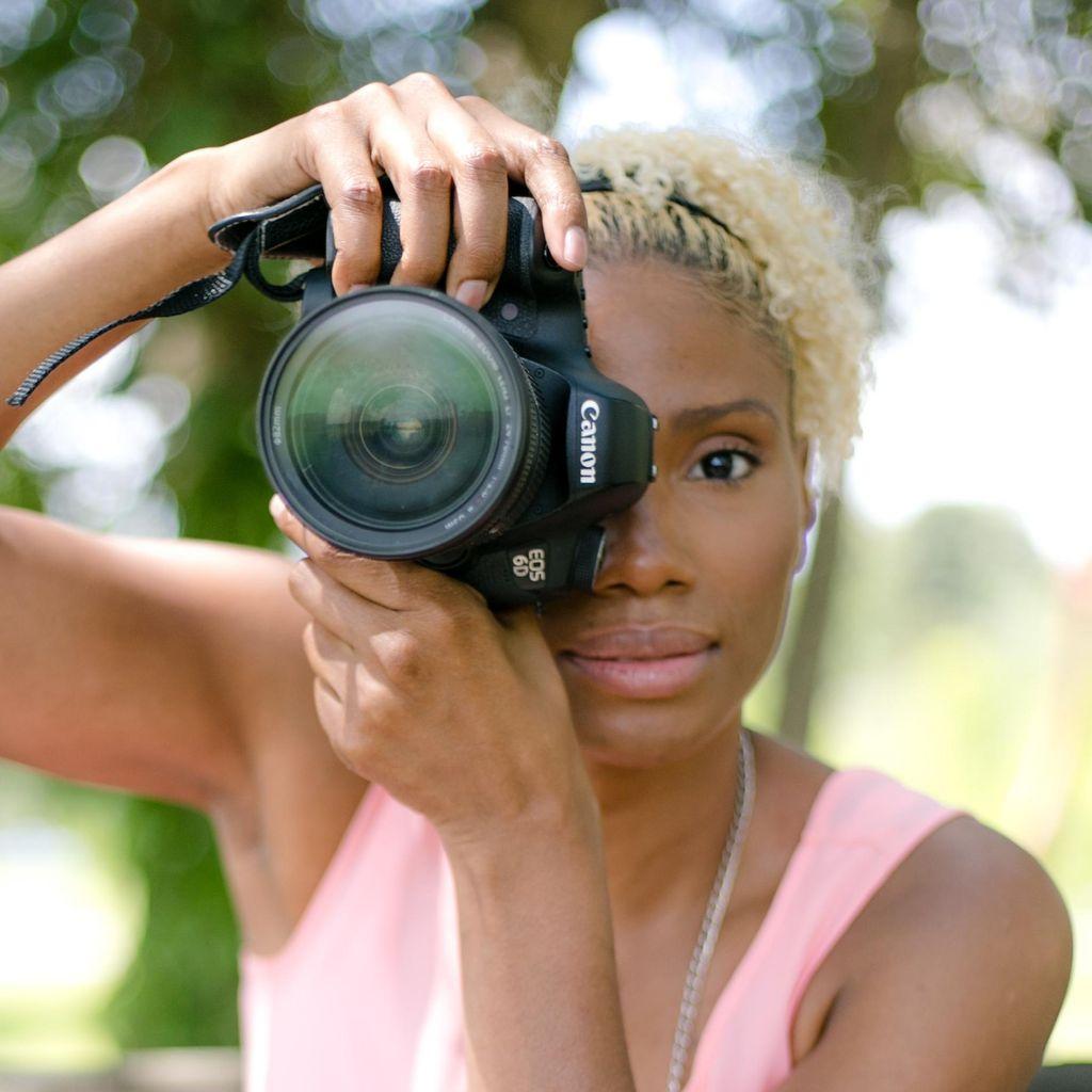 Skye Dazzle Photography