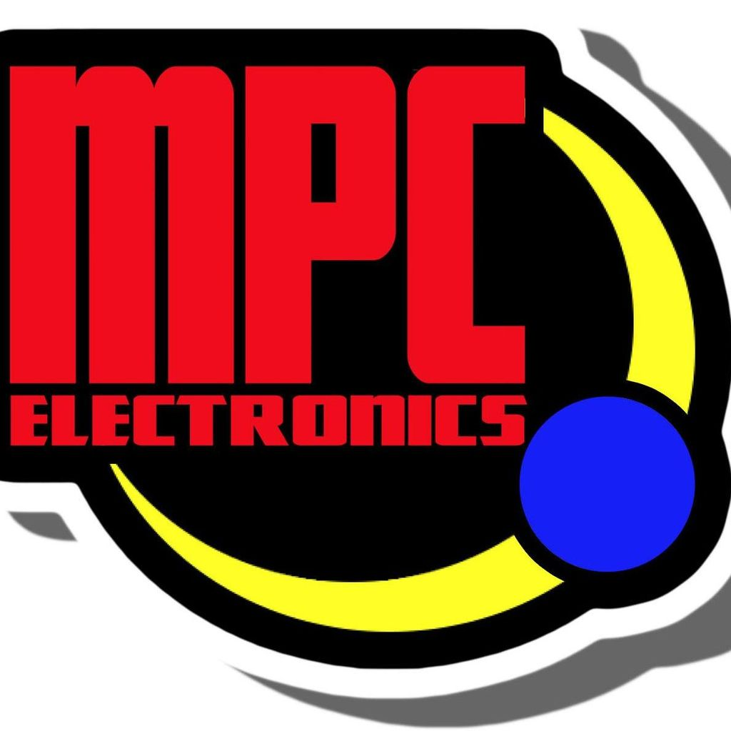 MPC   Surveillance,Computers and AV Experts!