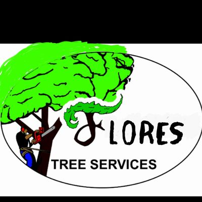Avatar for Flores tree service