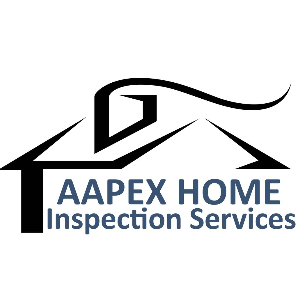 AAPEX Home Inspection Services