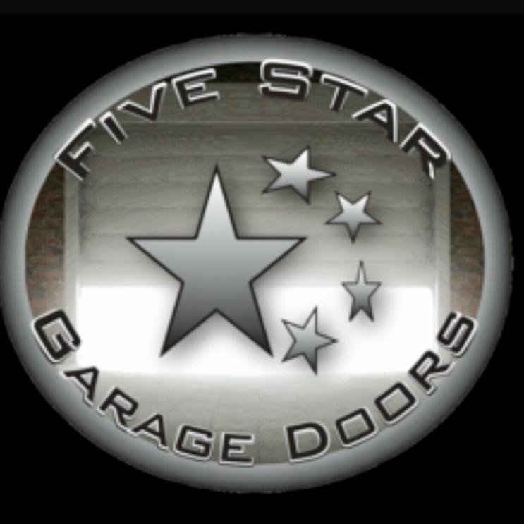 Five Star Garage Doors