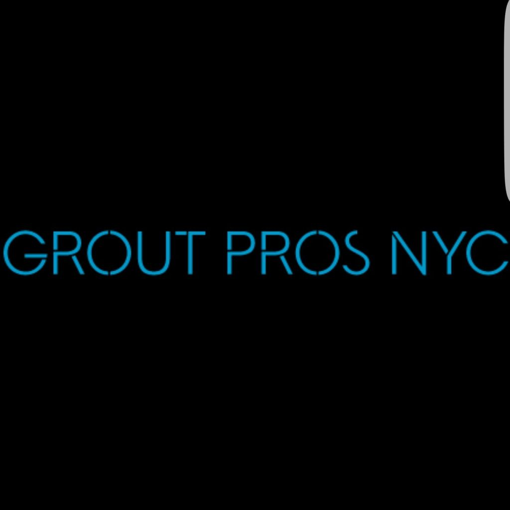 Grout Pros NYC