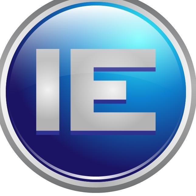 Image Electric llc