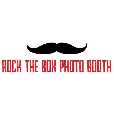 Avatar for Rock the Box Photo Booth Hannibal, MO Thumbtack