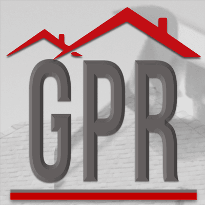 Avatar for Guidry Professional Roofing LLC Baton Rouge, LA Thumbtack