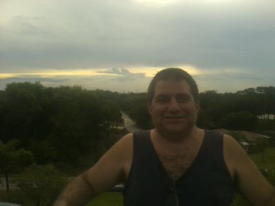Avatar for Reasonable Delivery and More Bonita Springs, FL Thumbtack