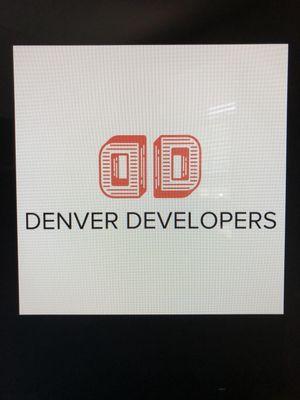 Avatar for Denver Developers LLC Denver, CO Thumbtack