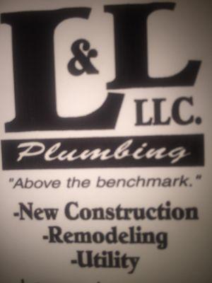 L&L mechanical services New Orleans, LA Thumbtack