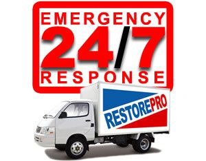 Our staff is available 24/7/365 for emergency services .