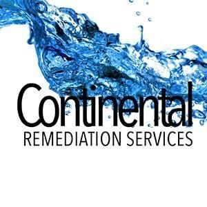 Avatar for Continental Remediation Services