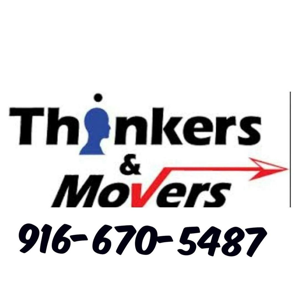 Extra Care Movers